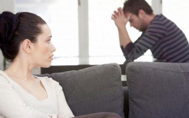 Почему современные романтические отношения такие хрупкие?
