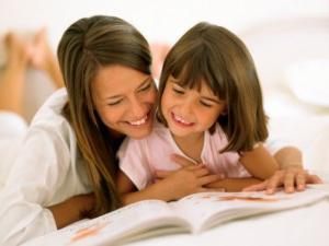 Почему вводить внеклассное чтение необходимо с первого года школьного обучения