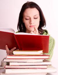 Подготовка к экзаменам без проблем
