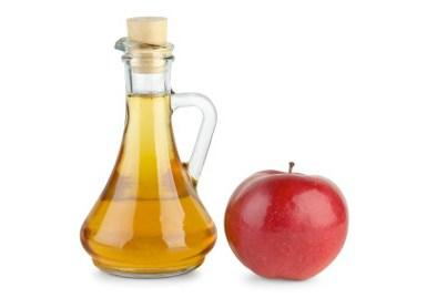 Похудение с помощью яблочного уксуса: возможно ли это?