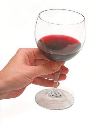 Полезная информация: как заставить бросить пить мужа?