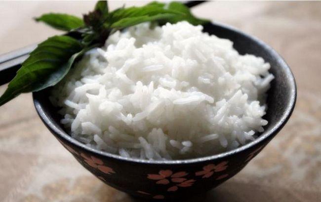 Полезные советы: как вкусно сварить рис