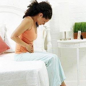 Полезные советы: народные средства от диареи