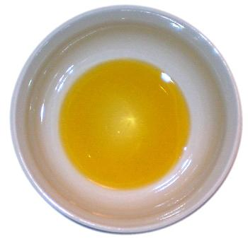 Полезные свойства горчичного масла и его применение в народной медицине