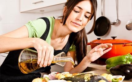 Полезные свойства оливкового масла, его виды и лучшие сорта