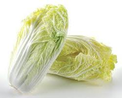 Полезные свойства пекинской капусты. Рецепты приготовления блюд