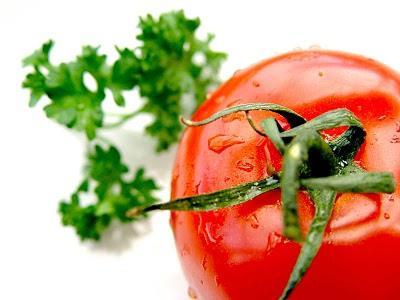 Полезные свойства помидоров. Польза или вред?