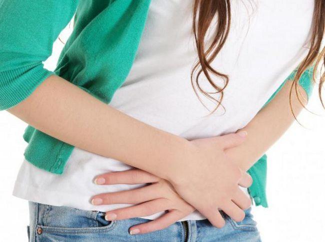 полипы в матке симптомы причины и лечение
