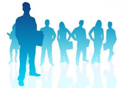 Положение об отделе кадров: какова цель его разработки