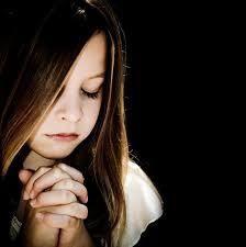 молитва для привлечения удачи