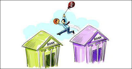 потребительский кредит наличными с низкой процентной ставкой