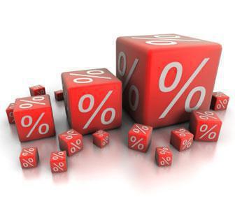 потребительские кредиты с низкой процентной ставкой