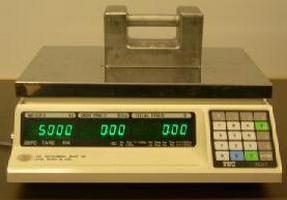 поверка средств измерений по 44 фз