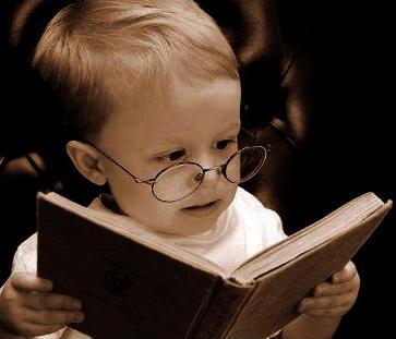 Правила чтения английского языка для детей