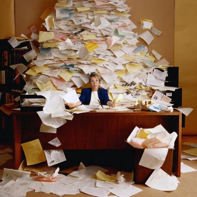 Правила написания письма на английском: личная и деловая переписка