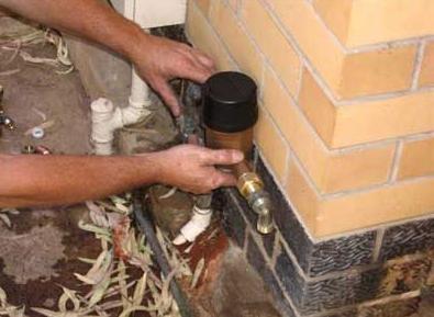 Правила установки счетчиков воды: что нужно знать?