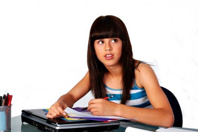 Предложения с обращениями: описание, пунктуация, примечания