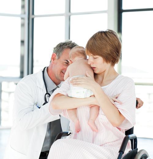 элькар для новорожденных отзывы