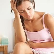 симптомы аднексита