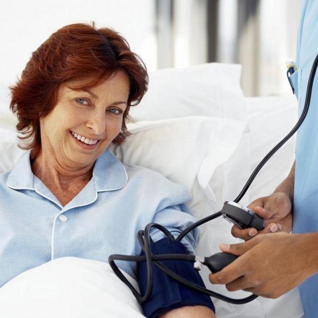 миокардит симптомы и лечение