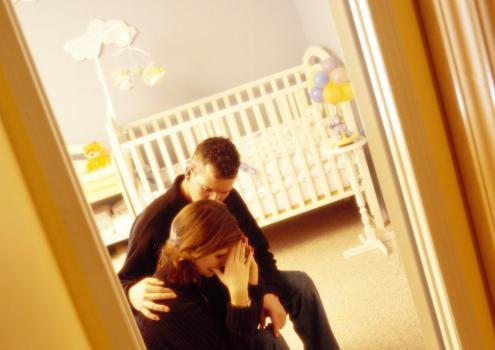 причины выкидыша на ранних сроках беременности
