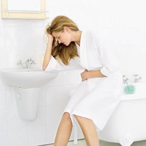 выкидыш на ранних сроках беременности симптомы