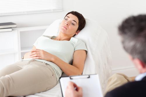 выкидыш на ранних сроках беременности что делать