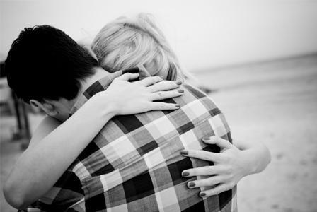 приворот на любовь мужа
