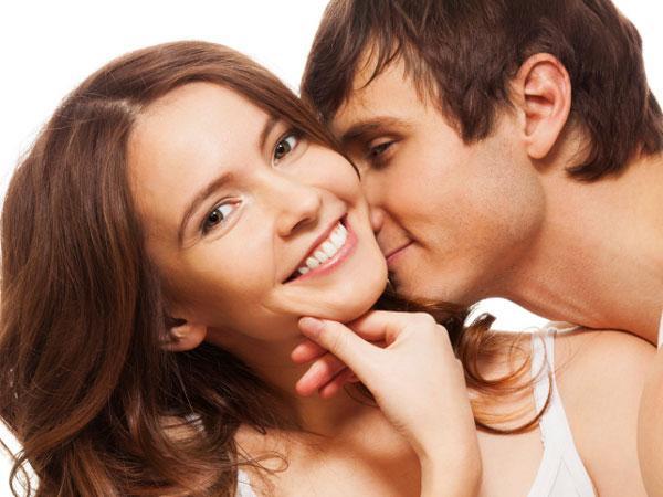 признаки влюбленности парней