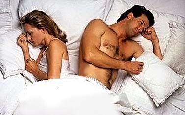 упражнения для продления полового акта
