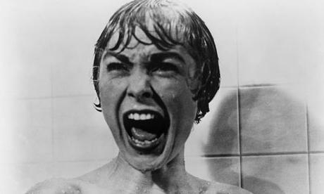 Психологические фильмы ужасов будоражащие сознание