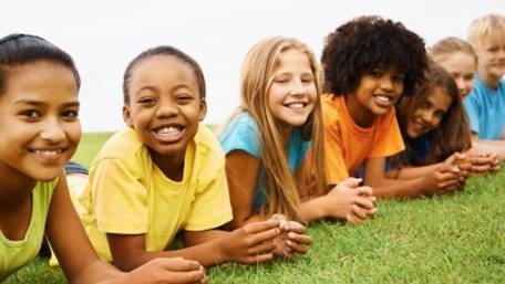 Психологические игры как начало развития для детей