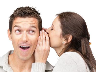 Психология общения с мужчиной: как быть для него лучшей