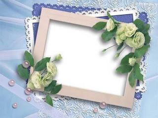 Рамка для фото своими руками - отличный подарок или украшение интерьера