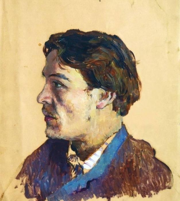 Ранние рассказы а.п. Чехова: особенности композиции и юмористических приемов