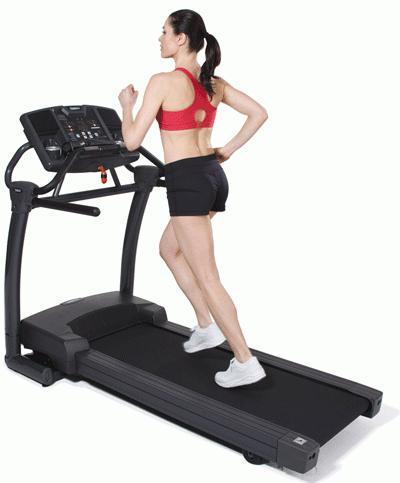 расход калорий при физических нагрузках