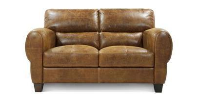 Раскладной диван – мебель для гостиной и спальни