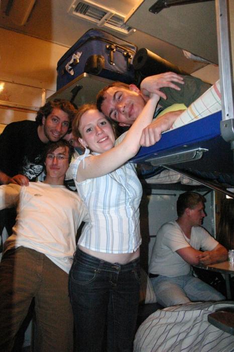 расположение мест в плацкартном вагоне поезда