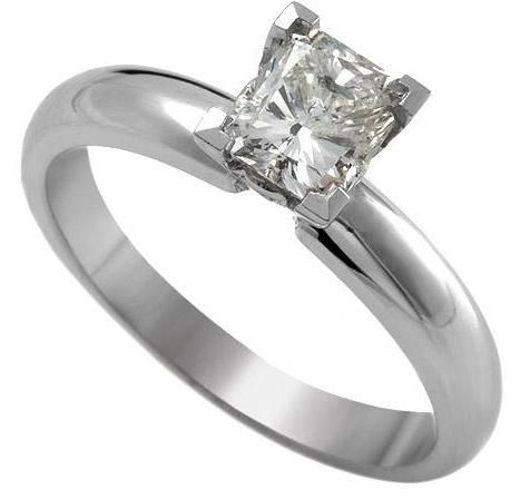сонник одевать золотое кольцо