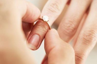 сонник толкование снов золотое кольцо