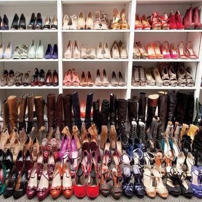 растяжитель для обуви отзывы