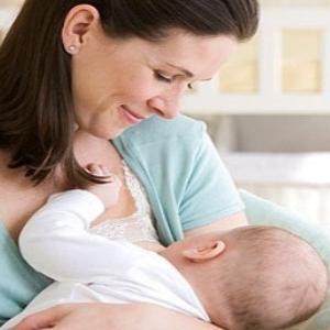как кормить новорожденного ребенка