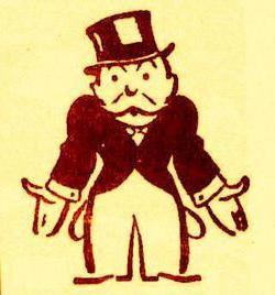 оценка банкротства предприятия