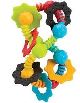 мягкие развивающие игрушки
