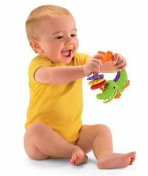 детевянные игрушки развивающие