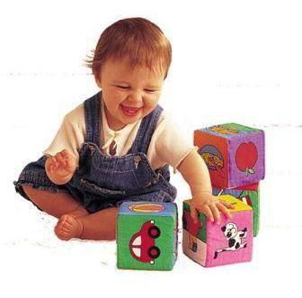 развивающие игрушки фото