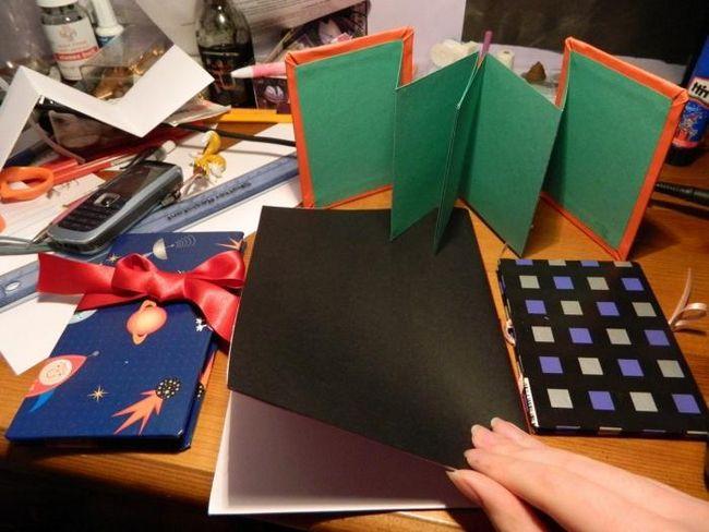 Развивающие книжки своими руками - полезно детям, интересно взрослым