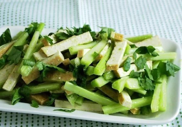 сельдерей корневой рецепты приготовления