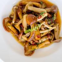 кулинарные рецепты с картинками