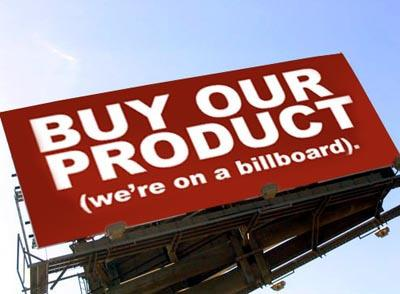 Рекламный бизнес: что стоит знать?